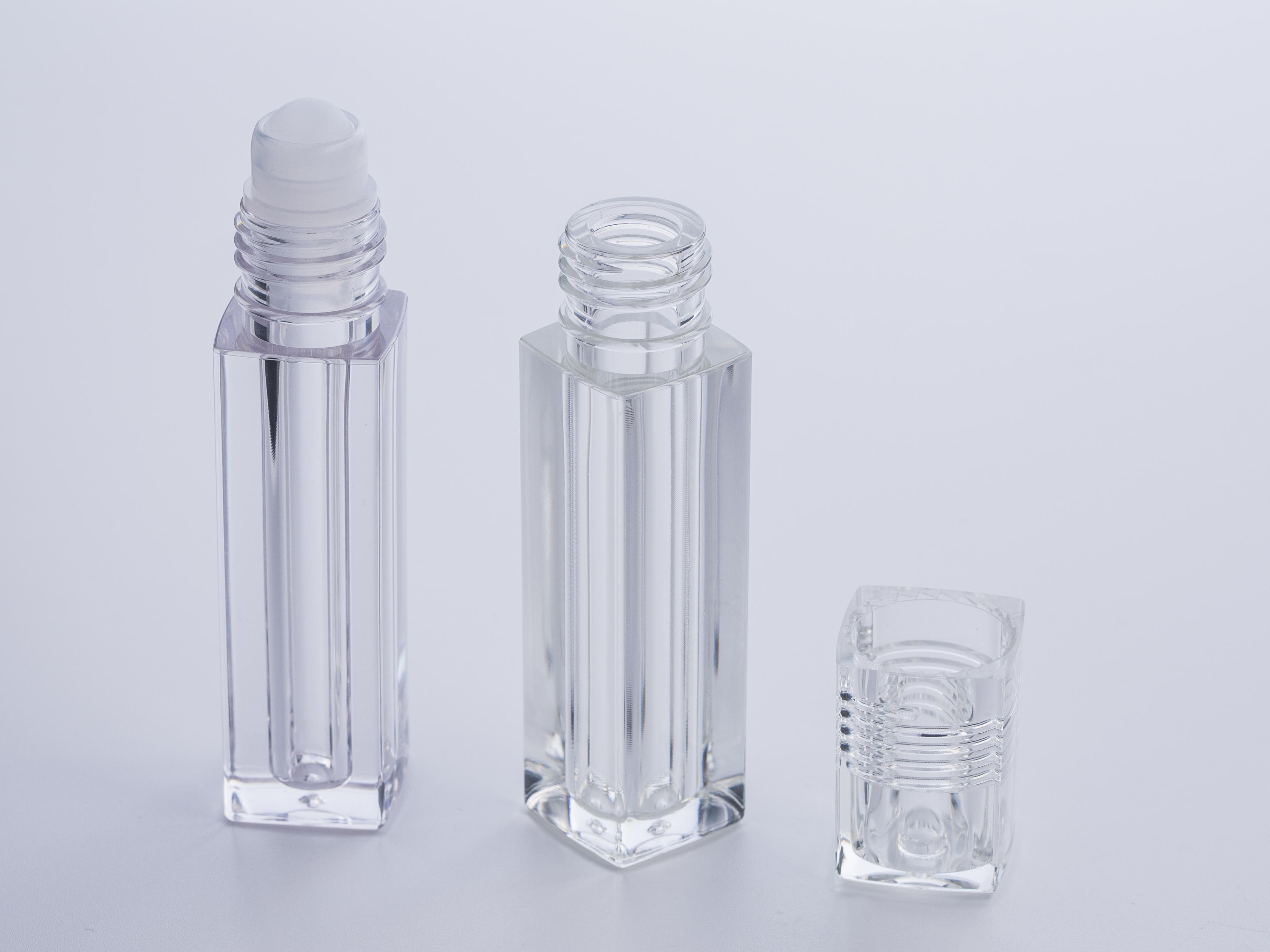 SP448, Roller Bottle